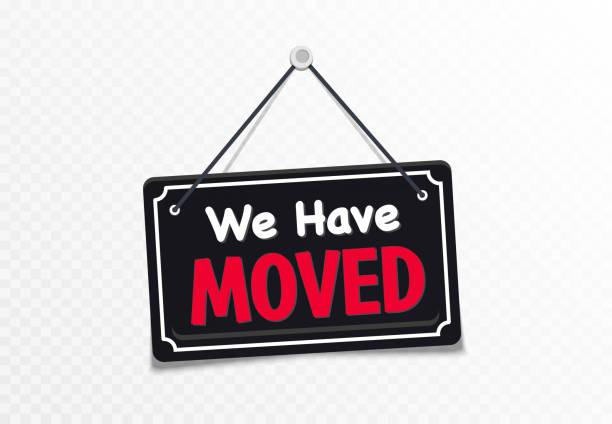 DWDM Training - [PPT Powerpoint]